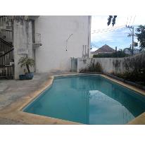 Foto de departamento en venta en  41, mozimba, acapulco de juárez, guerrero, 2823796 No. 01
