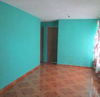 Foto de departamento en venta en, alta loma la esperanza, acapulco de juárez, guerrero, 2213978 no 01