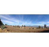 Foto de rancho en venta en  , alta luz, cuapiaxtla, tlaxcala, 2717642 No. 01