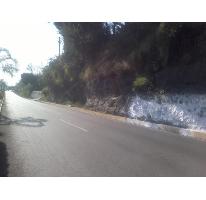 Foto de terreno comercial en venta en  , alta palmira, temixco, morelos, 2702186 No. 01