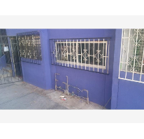 Foto de departamento en venta en, alta progreso infonavit, acapulco de juárez, guerrero, 2180981 no 01