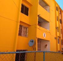 Foto de departamento en venta en  , alta progreso infonavit, acapulco de juárez, guerrero, 0 No. 01