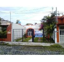 Foto de casa en venta en  , alta villa, villa de álvarez, colima, 2631559 No. 01