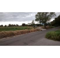 Foto de terreno comercial en venta en  , alta vista, atlixco, puebla, 1672996 No. 01