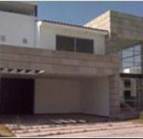 Foto de casa en venta en, alta vista, san andrés cholula, puebla, 1065491 no 01