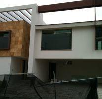 Foto de casa en venta en, alta vista, san andrés cholula, puebla, 1082445 no 01