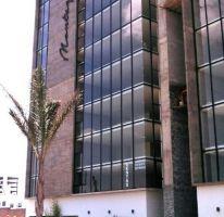 Foto de departamento en venta en, alta vista, san andrés cholula, puebla, 1545343 no 01