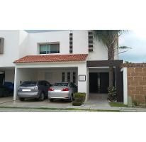 Foto de casa en venta en, alta vista, san andrés cholula, puebla, 1557402 no 01