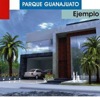 Foto de casa en venta en, alta vista, san andrés cholula, puebla, 1592965 no 01