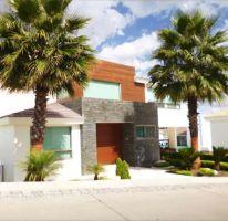 Foto de casa en venta en, alta vista, san andrés cholula, puebla, 1661070 no 01