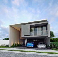 Foto de casa en condominio en venta en, alta vista, san andrés cholula, puebla, 1676435 no 01