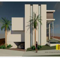 Foto de casa en venta en, alta vista, san andrés cholula, puebla, 1688020 no 01