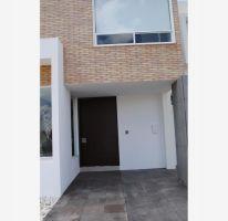 Foto de casa en venta en, alta vista, san andrés cholula, puebla, 1688588 no 01