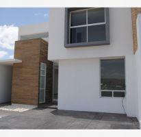 Foto de casa en venta en, alta vista, san andrés cholula, puebla, 1688592 no 01