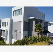 Foto de casa en venta en, alta vista, san andrés cholula, puebla, 1726026 no 01
