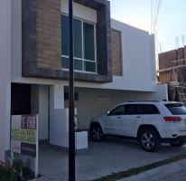 Foto de casa en condominio en venta en, alta vista, san andrés cholula, puebla, 1756748 no 01