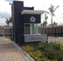 Foto de terreno habitacional en venta en, alta vista, san andrés cholula, puebla, 1760606 no 01