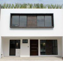 Foto de casa en condominio en venta en, alta vista, san andrés cholula, puebla, 1765959 no 01