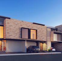 Foto de casa en condominio en venta en, alta vista, san andrés cholula, puebla, 1769459 no 01