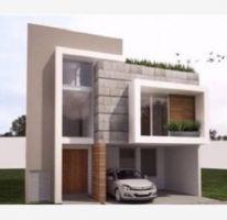 Foto de casa en venta en, alta vista, san andrés cholula, puebla, 1848860 no 01