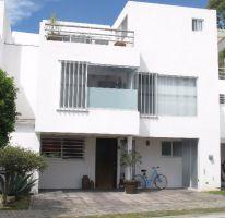 Foto de casa en condominio en venta en, alta vista, san andrés cholula, puebla, 1931102 no 01