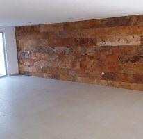 Foto de casa en condominio en venta en, alta vista, san andrés cholula, puebla, 1943215 no 01