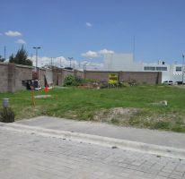 Foto de terreno habitacional en venta en, alta vista, san andrés cholula, puebla, 2033536 no 01