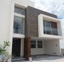 Foto de casa en condominio en venta en, alta vista, san andrés cholula, puebla, 2051262 no 01