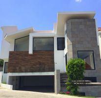 Foto de casa en venta en, alta vista, san andrés cholula, puebla, 2070344 no 01
