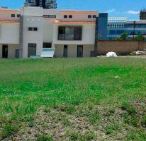 Foto de terreno habitacional en venta en, alta vista, san andrés cholula, puebla, 2082166 no 01