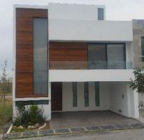 Foto de casa en venta en, alta vista, san andrés cholula, puebla, 2097285 no 01