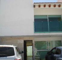 Foto de casa en renta en, alta vista, san andrés cholula, puebla, 2098897 no 01