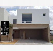 Foto de casa en venta en, alta vista, san andrés cholula, puebla, 2117226 no 01