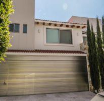 Foto de casa en venta en, alta vista, san andrés cholula, puebla, 2118556 no 01