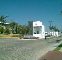 Foto de terreno habitacional en venta en, alta vista, san andrés cholula, puebla, 2144370 no 01