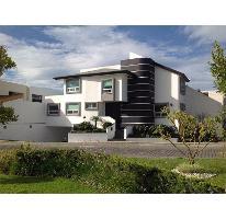 Foto de casa en venta en  , alta vista, san andrés cholula, puebla, 2150308 No. 01