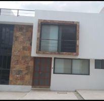 Foto de casa en venta en, alta vista, san andrés cholula, puebla, 2151016 no 01