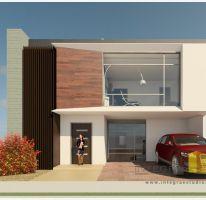 Foto de casa en venta en, alta vista, san andrés cholula, puebla, 2192217 no 01
