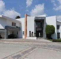 Foto de casa en venta en, alta vista, san andrés cholula, puebla, 2223948 no 01