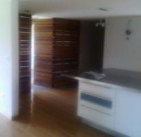 Foto de casa en renta en, alta vista, san andrés cholula, puebla, 2348488 no 01