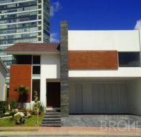 Foto de casa en venta en, alta vista, san andrés cholula, puebla, 2351700 no 01