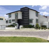 Foto de casa en venta en  , alta vista, san andrés cholula, puebla, 2387686 No. 01