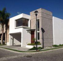Foto de casa en renta en, alta vista, san andrés cholula, puebla, 2396082 no 01