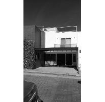 Foto de casa en venta en  , alta vista, san andrés cholula, puebla, 2459707 No. 01