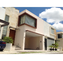 Foto de casa en renta en  , alta vista, san andrés cholula, puebla, 2591006 No. 01