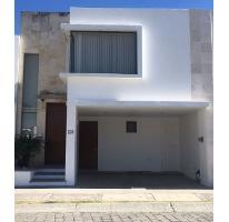 Foto de casa en renta en  , alta vista, san andrés cholula, puebla, 2913325 No. 01