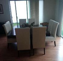 Foto de casa en venta en  , alta vista, san andrés cholula, puebla, 4551821 No. 02