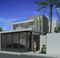 Foto de casa en venta en altabrisa 0, altabrisa, mérida, yucatán, 0 No. 01