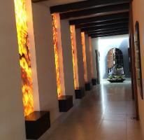 Foto de casa en condominio en venta en, altabrisa, mérida, yucatán, 1040205 no 01