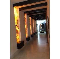 Foto de casa en venta en  , altabrisa, mérida, yucatán, 1040205 No. 01